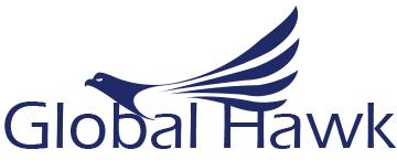 株式会社グローバルホーク